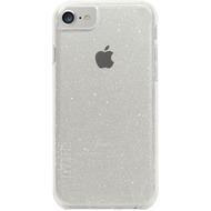 Skech Matrix Sparkle Case - Apple iPhone 7/  6S - snow