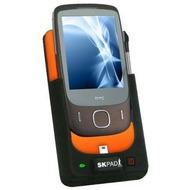 SKPAD Zusatzakku für HTC Touch 3G
