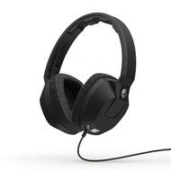 Skullcandy Headset CRUSHER, schwarz