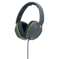 Skullcandy Headset CRUSHER, grau
