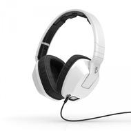 Skullcandy Headset CRUSHER, weiß