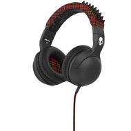 Skullcandy Headset HESH 2, schwarz rot