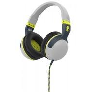 Skullcandy Headset HESH 2, grau grün