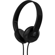Skullcandy Headset UPROAR SLAP Black/ Gray/ Black w/ Tap Tech