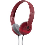 Skullcandy Headset UPROAR SLAP ILL Famed/ Red/ Black w/ Tap Tech