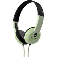 Skullcandy Headset UPROAR SLAP Locals Only/ GITD/ Black w/ Tap Tech