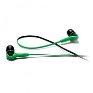 Skullcandy In-Ear Stereo Kopfhörer Smokin Buds, grün-schwarz