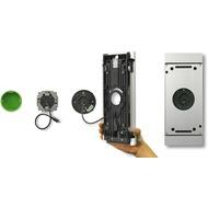 smart:)things sCharge Unterputz-Netzteil für sDock Pro /  sDock Pro 2