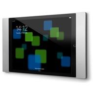 smart:)things sDock Fix Pro s13, silber - Wandhalterung/ Ladestation mit Lightning-Dock - für iPad Pro 12,9 Zoll