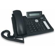 snom 320 VoIP