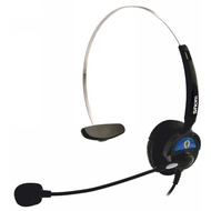 snom Headset HS-MM2