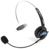snom Mono Headset HS-MM3
