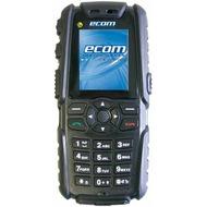 sonim X.com 200 -Ex