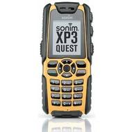 sonim XP3 Quest gelb