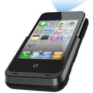 AIPTEK MobileCinema i50S für iPhone 4 /  4S