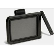 Bluetrek Freisprecheinrichtung SurfaceSound compact schwarz