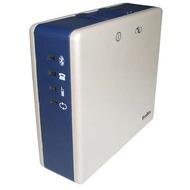 EuraCOM BlueBox pro