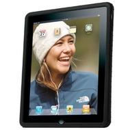 Gecko Glove für iPad, schwarz