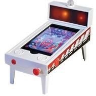 newpotatotech Pinball Magic Flipper für iPhone /  iPod touch