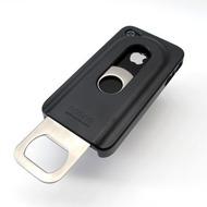 opena Bottle Opener für iPhone 4 /  4S, schwarz