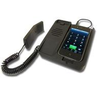 Thumbs Up Telefon-Dockingstation für iPhone/ iPod Touch