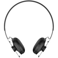 Sony Wireless Stereo-Headset SBH60, schwarz