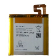 Sony Akku 1780 mAh f�r Xperia T