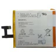 Sony Akku 2330 mAh f�r Xperia Z