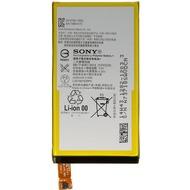 Sony Akku LIS1561ERPC für XPERIA Z3 Compact bulk