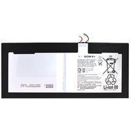 Sony Akku Sony - Original - Xperia Tablet Z4 SGP712 - Li-Ion, 6000mAh