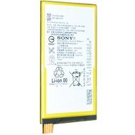 Sony Akku Sony - Original - Xperia Z3 compact D5803 - Li-Ion - 2600mAh