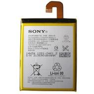 Sony Akku Sony - Original - Xperia Z3 D6603