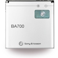 Sony Ericsson BA700 - Li-Ion Akku - Xperia neo - 1500mAh