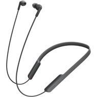 Sony Extra Bass- In Ohr Kopfhörer, schwarz