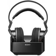 Sony Funk Kopfhörer