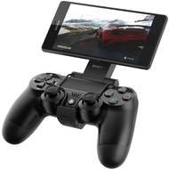Sony Game Control Mount GCM10