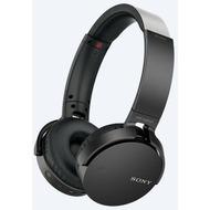 Sony MDR-XB650BT - kabelloser Extra-Bass Kopfhörer - schwarz