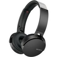Sony MDR-XB950BTB - On-ear Kopfhörer - Bluetooth - schwarz