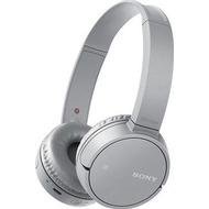 Sony MDR-ZX220BTH Lifestyle Kopfhörer, weiß