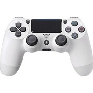 Sony Playstation 4 PS4 Dualshock Wireless Controller V2 2016 - weiß