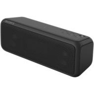 Sony SRS-XB3B Bluetooth Lautsprecher, schwarz