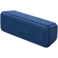 Sony SRS-XB3L Bluetooth Lautsprecher, blau