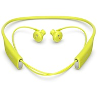 Sony Stereo-Bluetooth Headset SBH70, limette