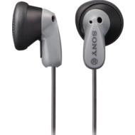 Sony Stereo Kopfhörer MDR-E820LP, schwarz