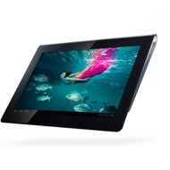 Sony Tablet S 16 GB (UMTS)