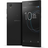 Sony Xperia L1 - black