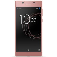 Sony Xperia L1 - pink