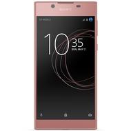 Sony Xperia L1 - pink