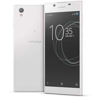 Sony Xperia L1 - white mit Telekom MagentaMobil S Vertrag