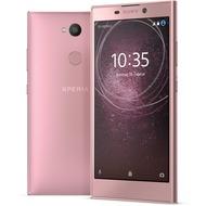 Sony Xperia L2 DS pink mit Telekom Vertragsverlängerung MagentaMobil M mit Smartphone Vertrag